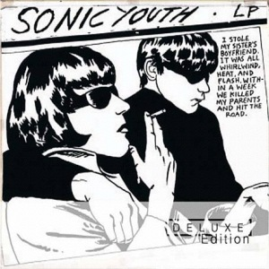 sonic20youth20goo20dl